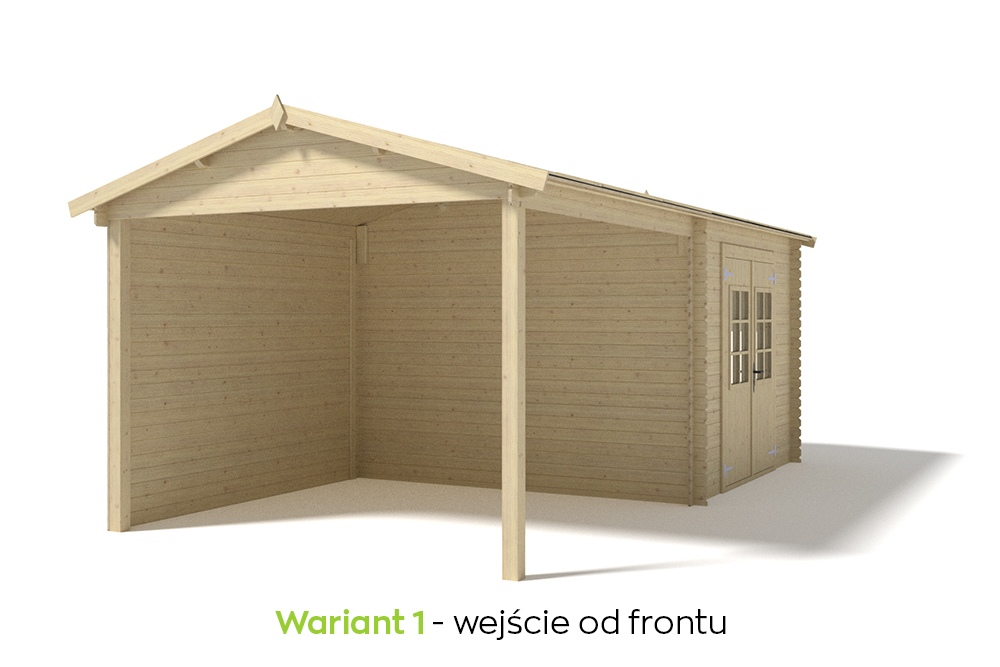 wariant A